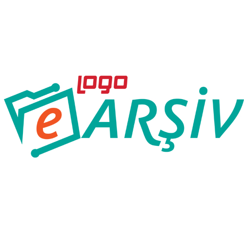 LogoEArchive